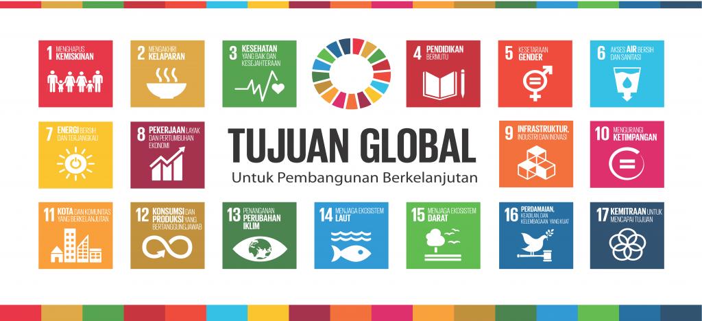 """""""SDGs Desa? Pengertian, Tujuan, dan Sasaran"""""""